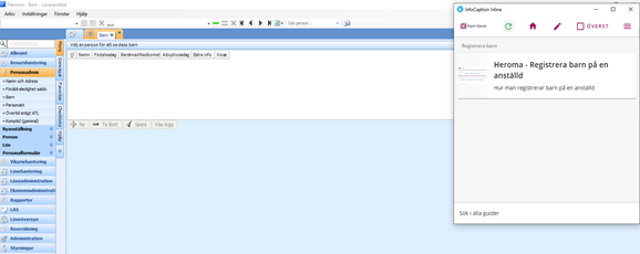 Region Uppsala_inline_windows app