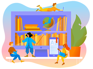 Digitalisera lärande-2