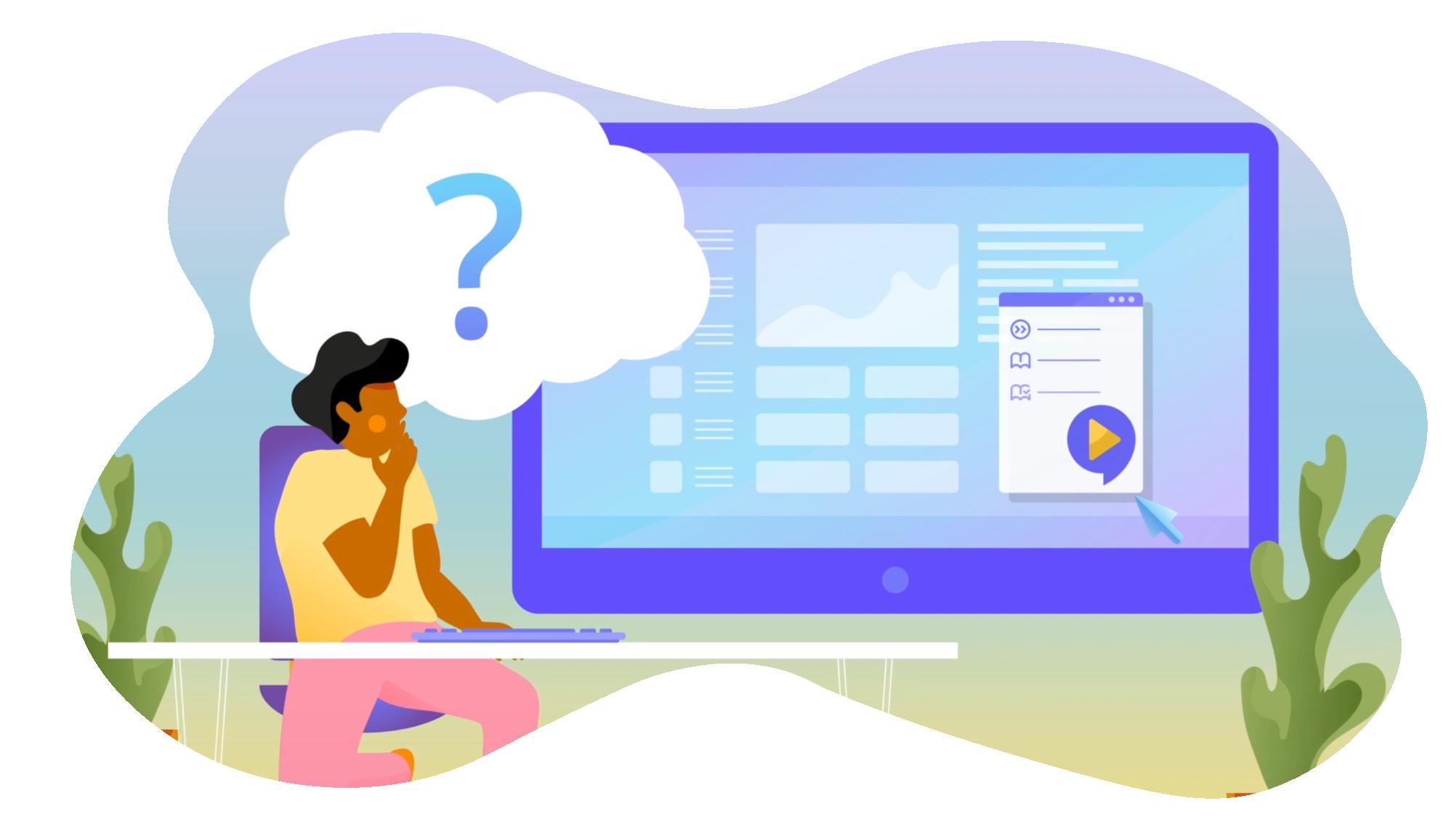Workflow learning_nobg