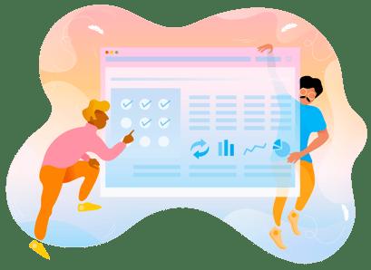 Program User Forum