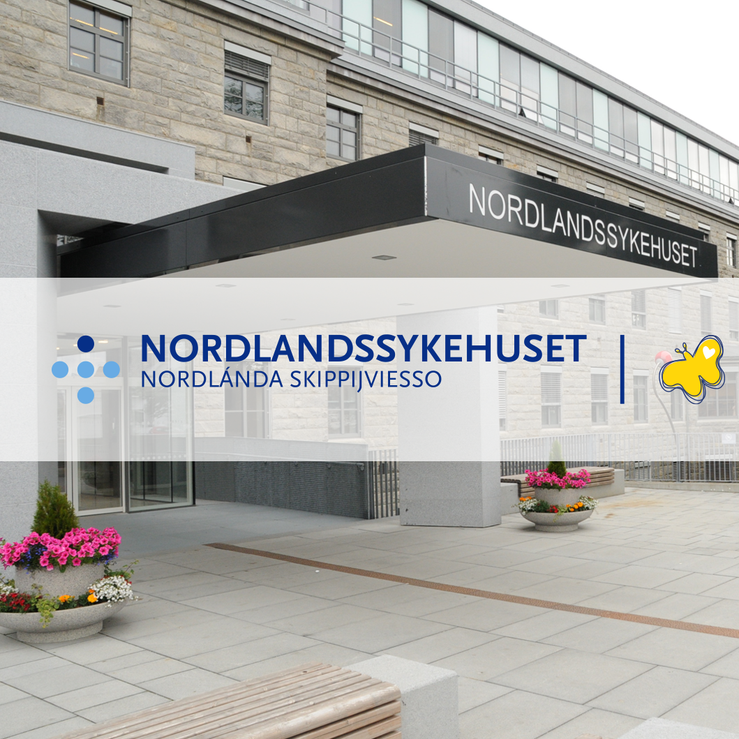 nordland logo ingång ljus
